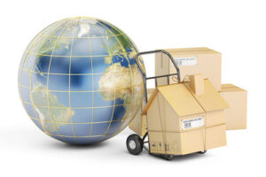 What Are The Signs Of A Rogue Mover In Fort Myers, Florida