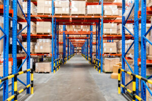 Read more about the article Moving And Storage: Are Your Belongings Safe In Fort Myers, FL?