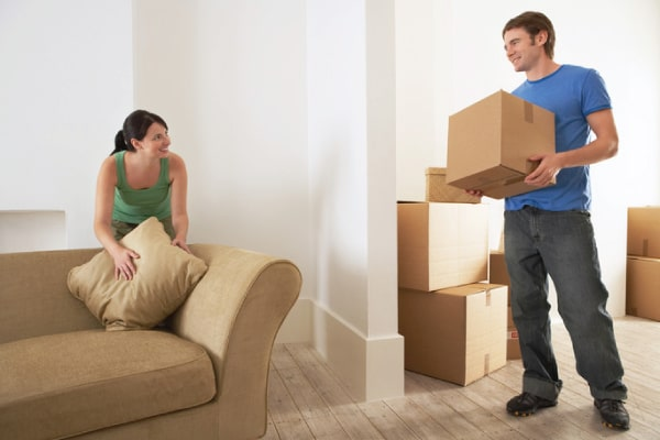 Complete Guide for Moving and Packing Tips