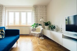 Read more about the article Tips for Moving to a New Apartment